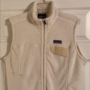 NWT Patagonia Retool Vest Size XL